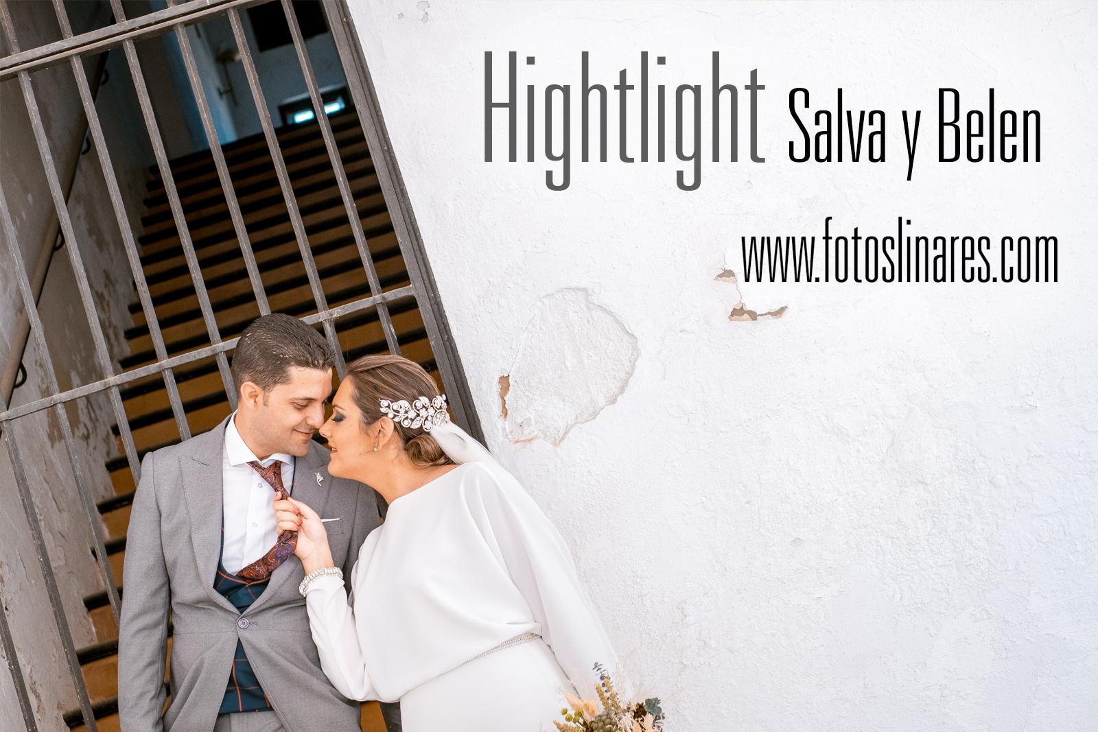 boda en Moguer Huelva