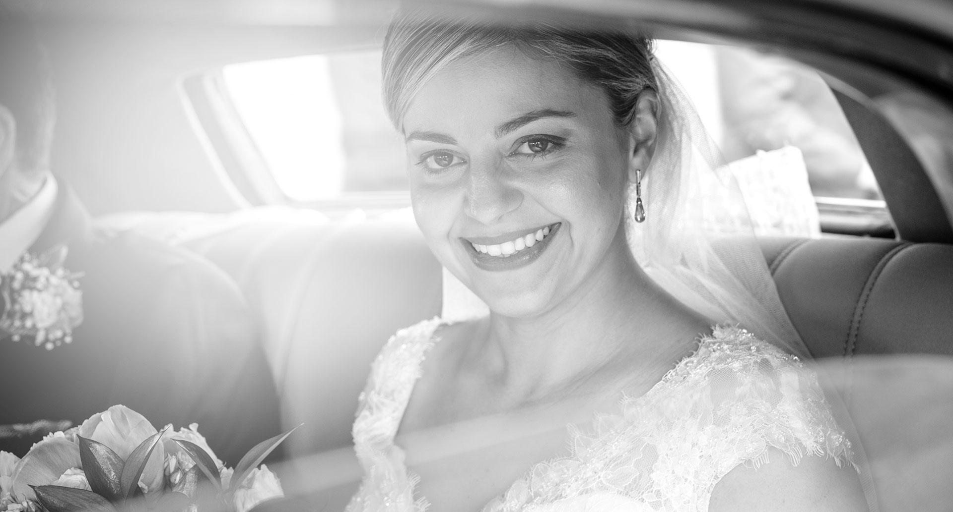 fotos de boda capilla de los marineros triana