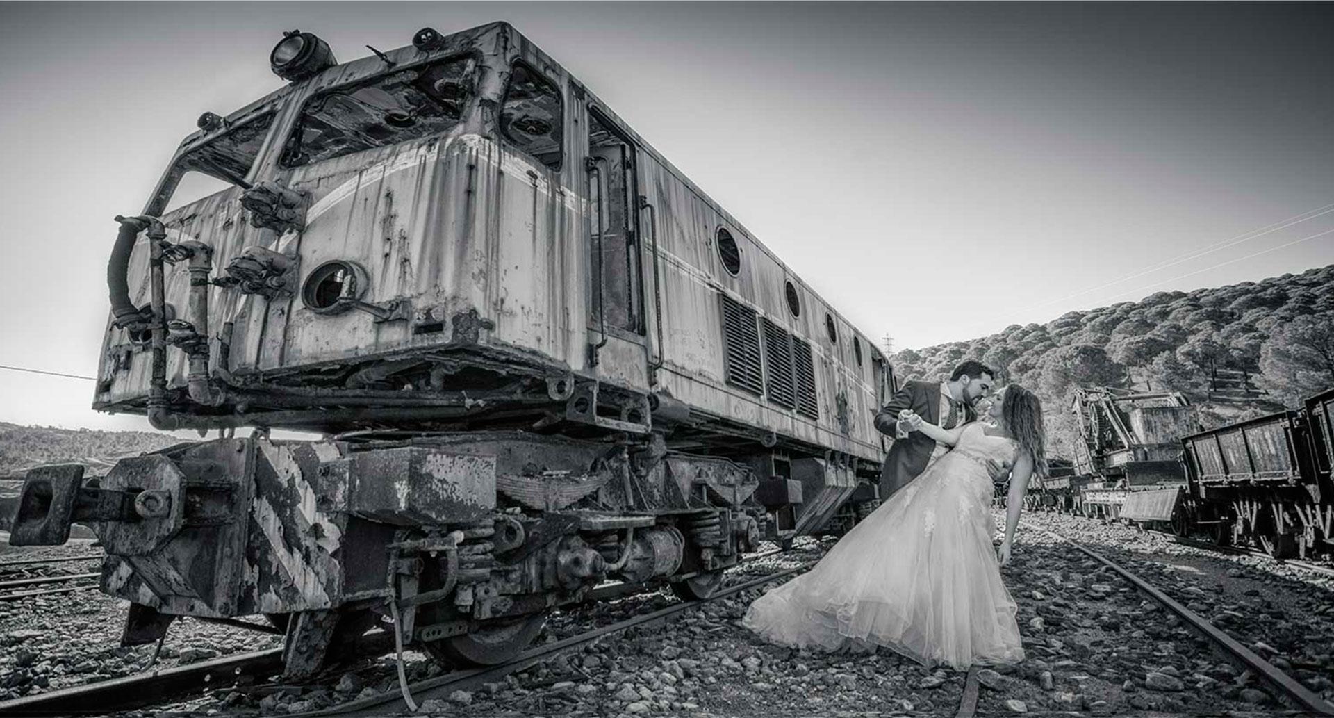 postboda-rio-tinto-fotos-linares-bodas-bodasevilla-wedding005