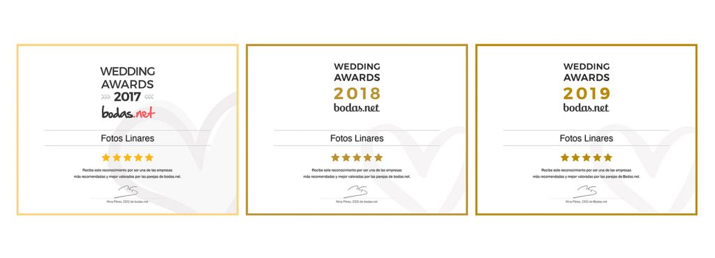 wedding awards bodasnet fotografo de bodas sevilla