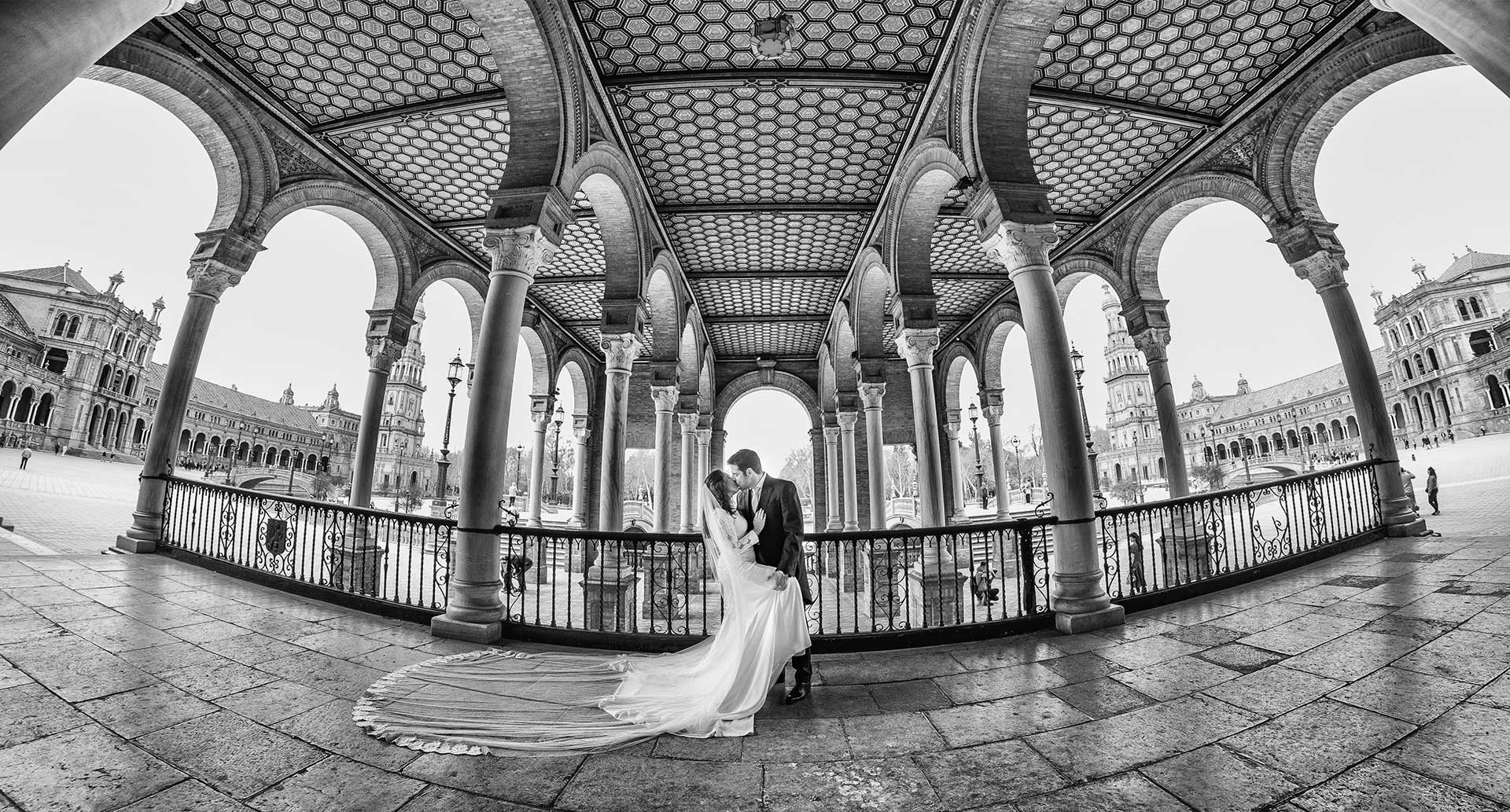 wedding-square-spain-seville